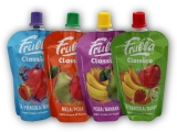 Frulla 100% fruit smoothie 100g