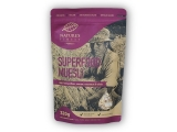 Superfood Muesli BIO 320g