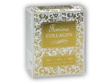 Femine Collagen 90 tablet