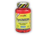 OptiMSM 3000mg 120 Vcaps vegan capsules
