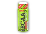 BCAA 3000 2:1:1 Shot 60ml ampule - meloun