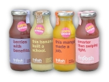 Froosh Smoothie 250ml
