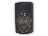 Cacao + Grass Fed Collagen 250g