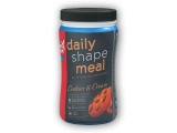 Active Lifestyle Daily Shape Meal 360g