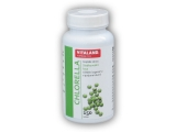 Vitaland Chlorella 150 tablet