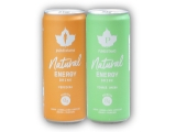 Natural Energy Drink 330ml