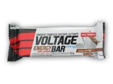 Voltage Energy Cake s kofeinem 65g - káva