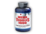 Mega Tribulus 1000 200 tablet