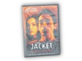 DVD The Jacket - Svěrací kazajka