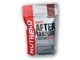 After Training Protein 540g - jahoda