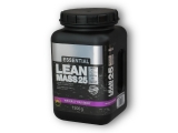Lean Mass Gainer 1500g