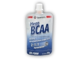BCAA 6000 mg gel 80g