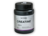 Creatine HPLC Tested 500g