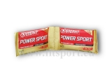 Enervit Perfor. bar - Double use 2x30g - kakao