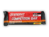 Enervit Competition Bar 30g gluten free