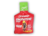 Enervitene Sport Gel 25ml - cola