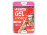 Enervitene Sport Gel One Hand+kofein 12,5ml