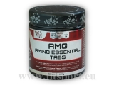 AMG amino essential tabs 500 tablet