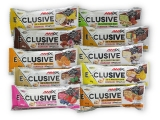 Exclusive Protein Bar 40g - pineapple coconut