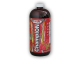 ChampION Sports Fuel Concentrate 1000ml