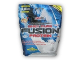 Whey Pure Fusion Protein 4000g - double choco coconut