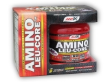 Amino Leu-CORE 8:1:1 390g - blue raspberry