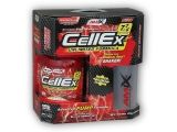 CellEx Unlimited BOX 1040g + šejkr
