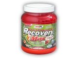 Recovery-Max 575g