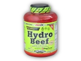 Hydro Beef 2000g - double choco coconut