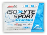 Isolyte Sport Isotonic ESD Powder 30g AKCE