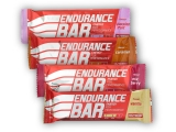 Endurance Bar 45g - passion fruit
