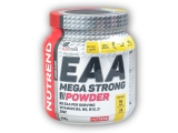 EAA Mega Strong Powder 300g - ananas-hruška