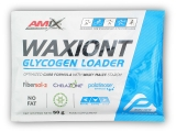 Wax Iont Professional Loader 50g akce - strawberry