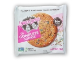 Complete Cookie 113g - chocolate donut