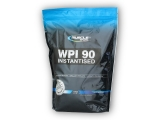 WPI 90 Instantized 1135g natural sáček