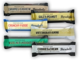 Barebells Protein Bar 55g - cookies and cream