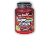 IsoPRIME CFM 1000g - natural