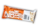 Protein Bar Hydro 30% 80g - čoko-cookies