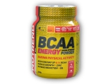 BCAA Energy Mega Strong Powder 500g - pomeranč