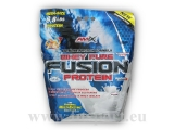 Whey Pure Fusion Protein 4000g - pistachios