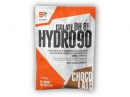 Hydro Isolate 90 30g