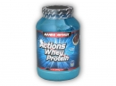 Actions Whey Protein 65% 1000g