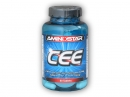 Creatine Ethyl Ester 90 tablet