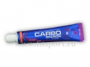 Carbosnack 55g