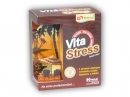 Vitastress 90 tablet