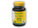 Source of Life Mega Zinc 100mg 90 tablet