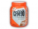Iso 90 CFM Instant Whey 1000g