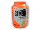 Iso 90 CFM Instant Whey 2000g