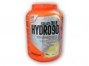 Hydro Isolate 90 2000g