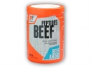 Beef Peptides Beef Amino 300 tablet